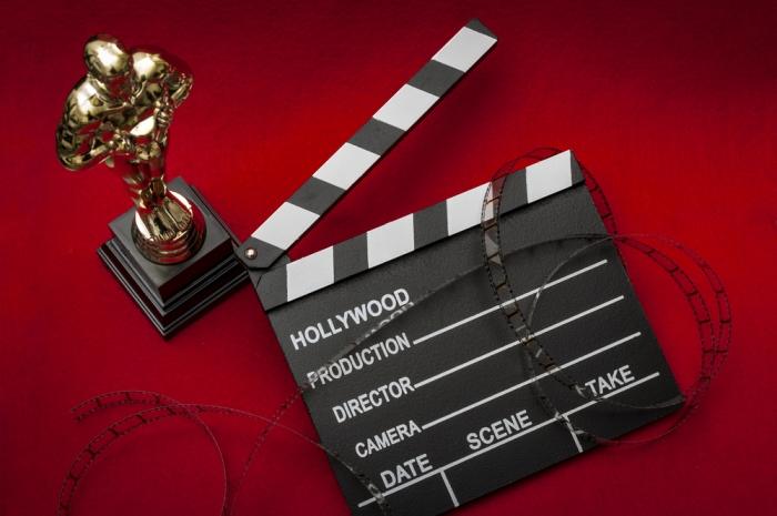 ハリウッド映画が大好きなあなたの人生は? 好きなアニメや映画でわかる、あなたの思考グセ