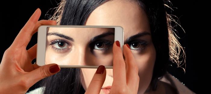 性格は5つの属性でできている 性格テストアプリ〜心理分析の仕組み、占い結果、性格分析結果