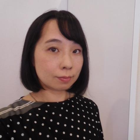 一宮千桃のスピリチュアル☆シネマレビューPART.184  「居眠り磐音」