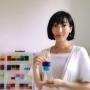 新しい時代のトリートメント〜オーラソーマ with クラニオセイクラルタッチ〜