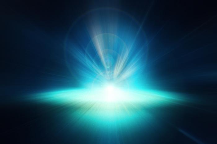 """「令和のコンセプトは、光と影と闇の違いを知ること」 シリウスB星の高次の意識体""""PK-PN""""からのメッセージPart.72"""